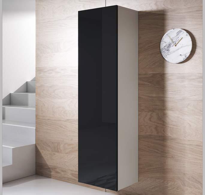 armoire-mural-luke-v4-40x165cc-blanc-noir