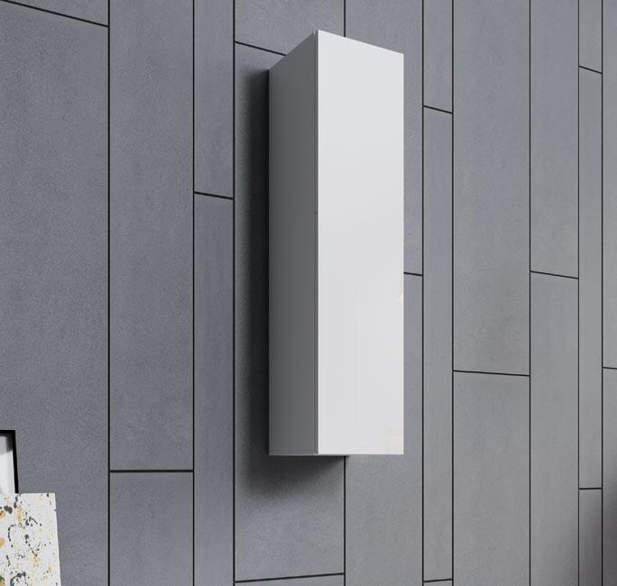 armoire-murale-aitana-o1-120-blanc