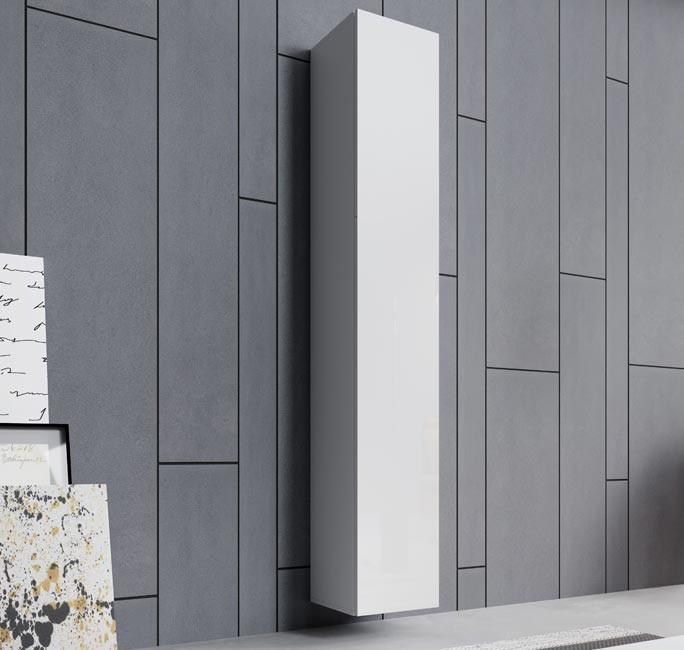 armoire-murale-aitana-o2-180-blanc