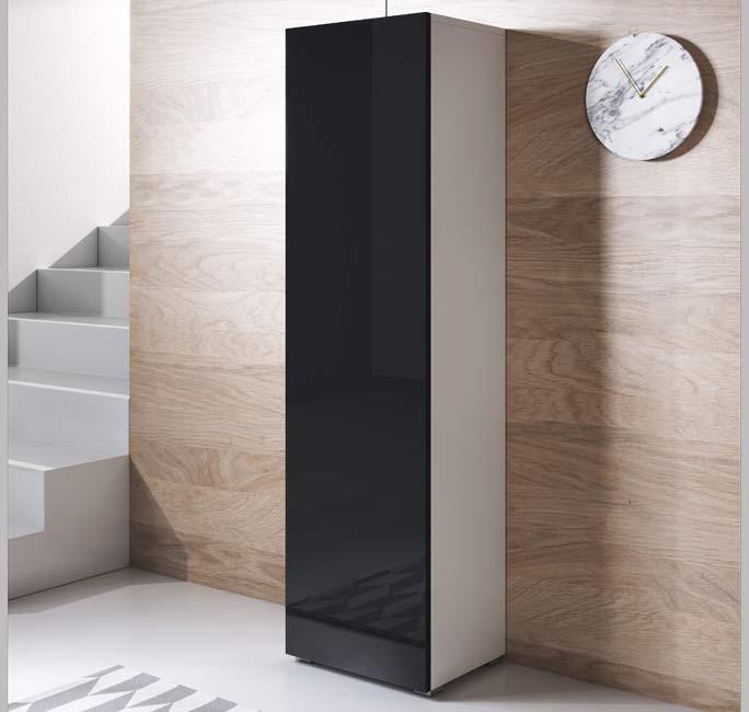 armoire-pieds-blanc-luke-v4-40x165cc-blanc-noir