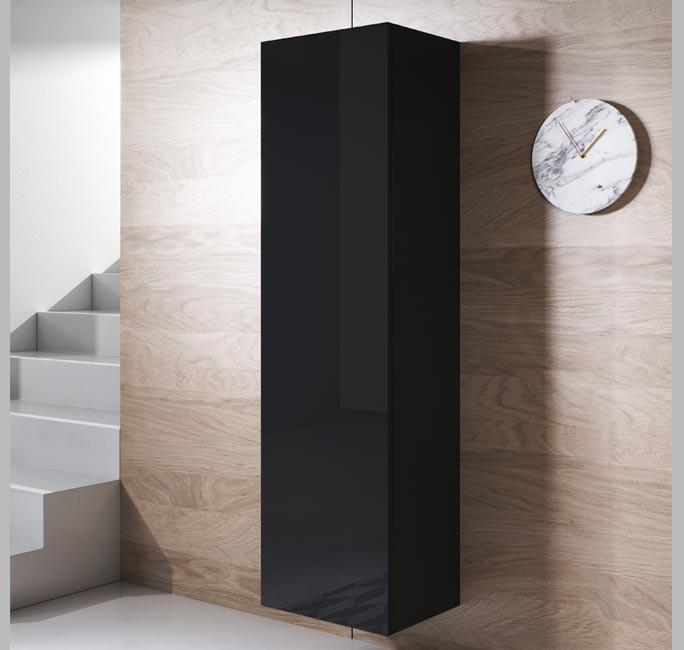armoire-pieds-noir-luke-v4-40x165cc-noir