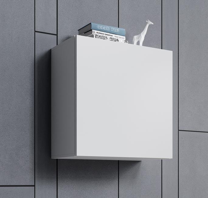 armoires-accrocher-aitana-q1-blanc