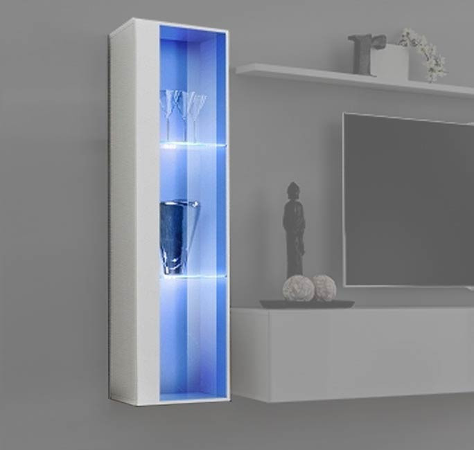 armoires-accrocher-berit-01-ld-30x120-blanc