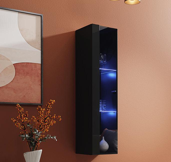 armoires-accrocher-berit-01-ld-30x120-noir