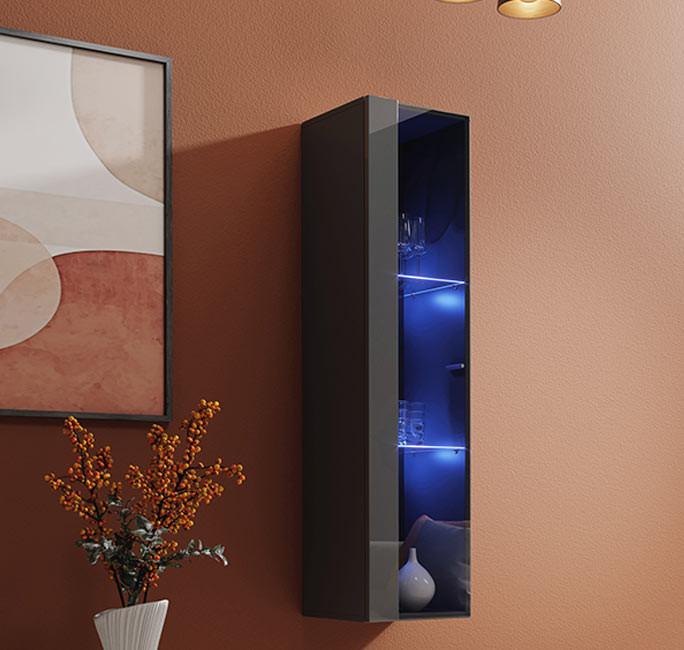 armoires-accrocher-berit-30x120_ld_gris