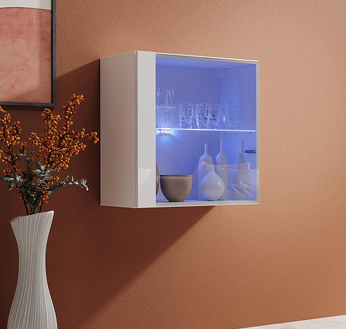 armoires-accrocher-berit-ld-60-blanc-01