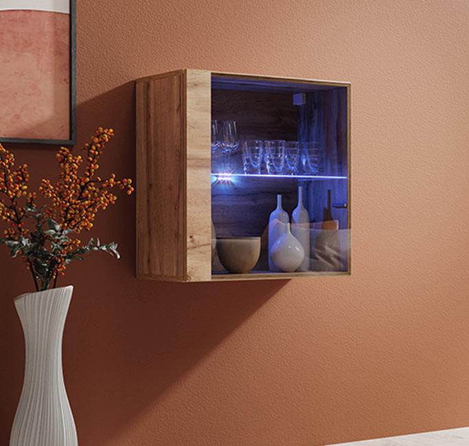 armoires-accrocher-berit-ld-60-chene