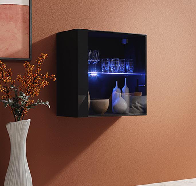 armoires-accrocher-berit-ld-60-noir-01
