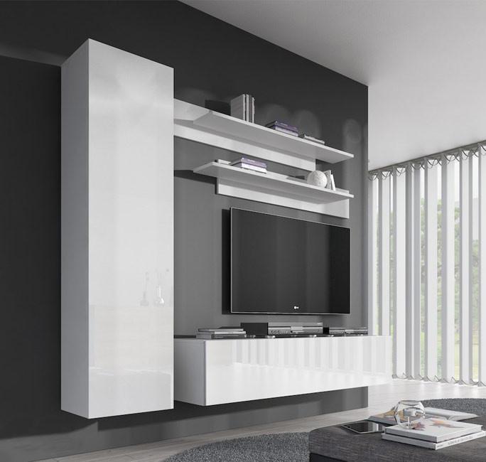 conjunto meubles nora blanco g1