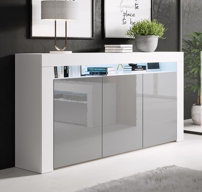 meuble-sejour-aker-blanc-gris