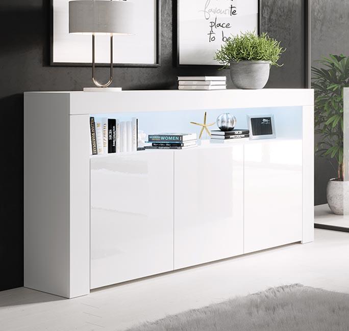 meuble-sejour-aker-blanc