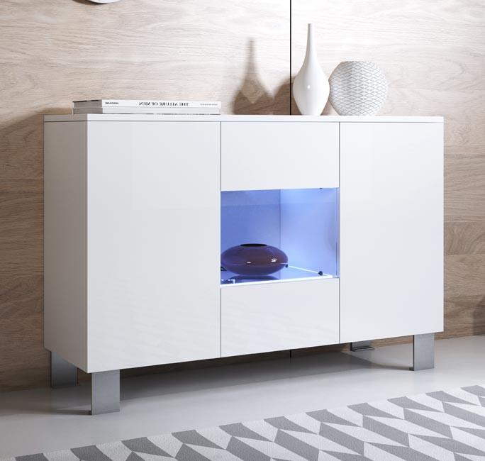 meuble-sejour-luke_a2_pieds_aluminium-blanc
