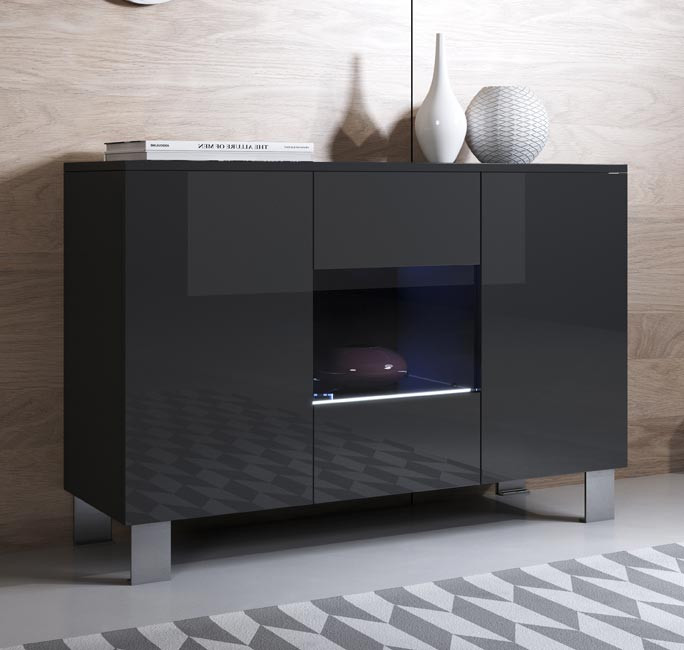 meuble-sejour-luke_a2_pieds_aluminium-noir