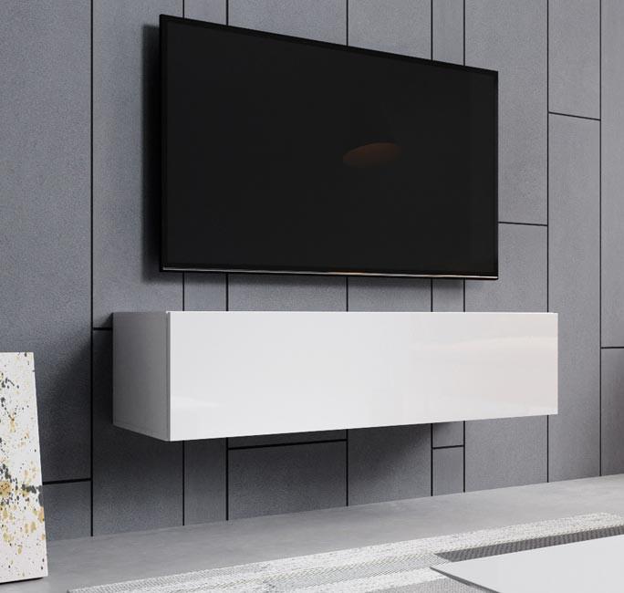 meuble-tv-aitana-m1-120-blanc