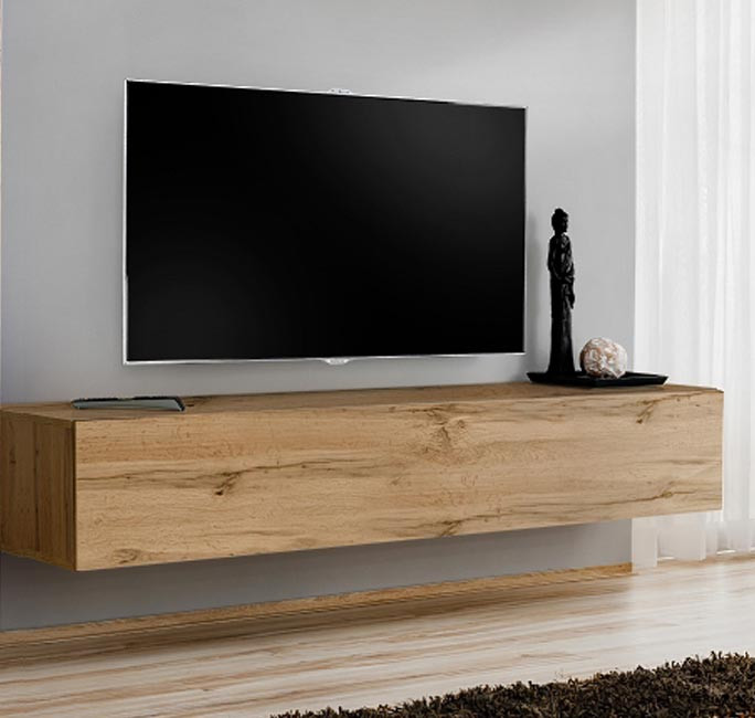 meuble-tv-berit-h120-chene