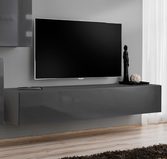 meuble-tv-berit-h120-gris