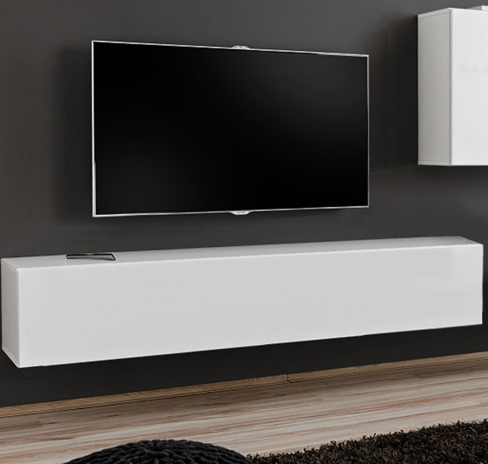 meuble-tv-berit-h180-blanc