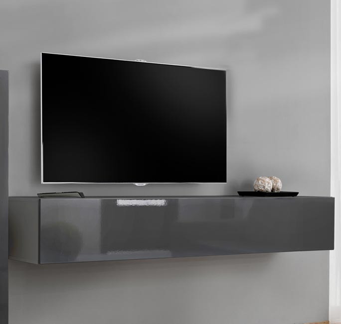 meuble-tv-berit-h180-gris