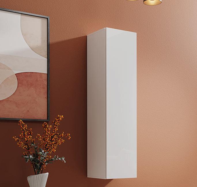 meuble-tv-berit-v120-blanc