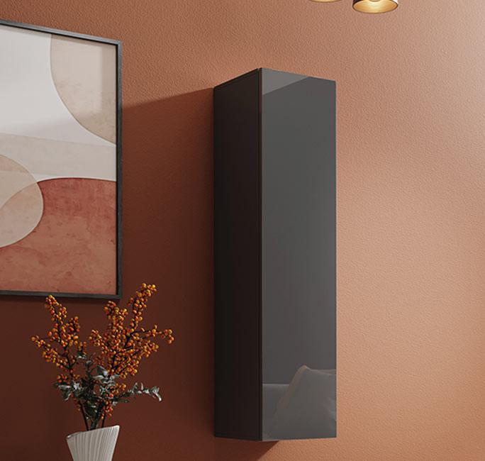 meuble-tv-berit-v120-gris