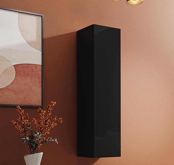 meuble-tv-berit-v120-noir