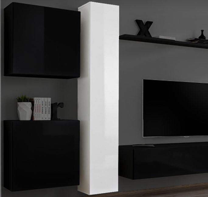 meuble-tv-berit-v180-blanc
