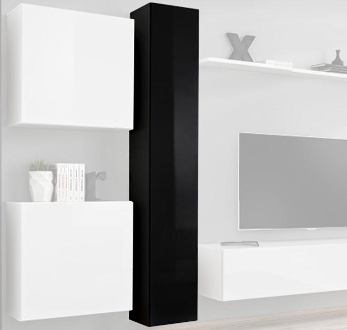 meuble-tv-berit-v180-noir