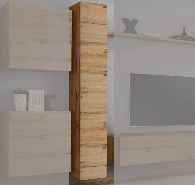 meuble-tv-berit-v180-roble