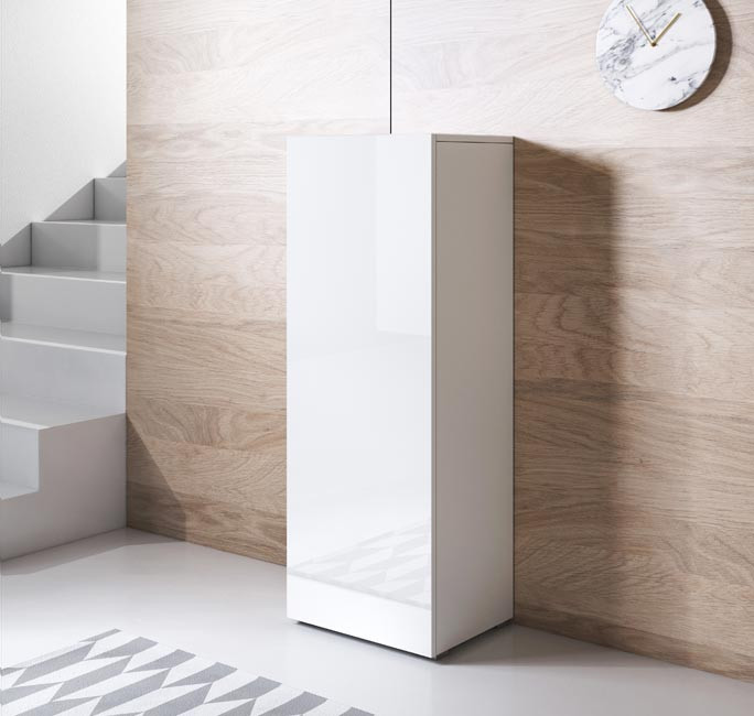 meuble-tv-luke-v1-40x126-pieds-blanc