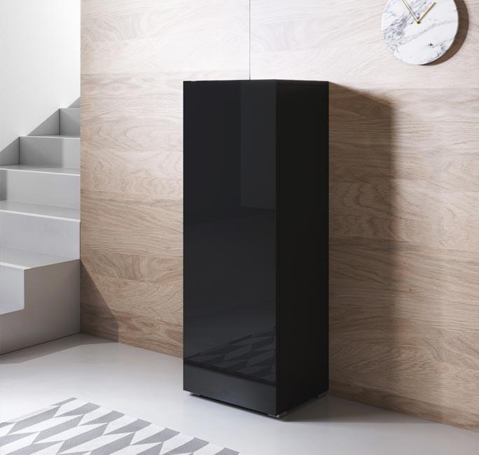 meuble-tv-luke-v1-40x126-pieds-noir