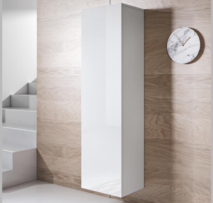 meuble-tv-luke-v4-40x165-blanc