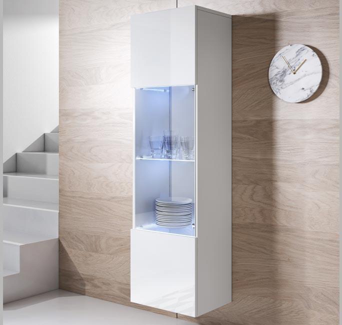 meuble-tv-luke-v6-40x165cc-blanc