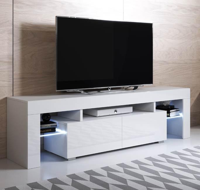 meuble-tv-unai-blanc