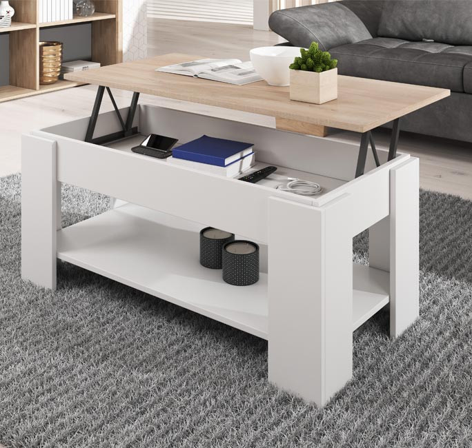 table_basse_nicoleta_blanc_sonoma