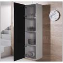 armario-le-lu-v4-blanco-negro-abierto
