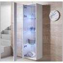 armario-le-lu-v5-blanco-blanco-abierto