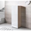 armoire-luke-v1-40x126-pieds-sonoma-blanc