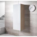 armoire-luke-v1-40x126-sonoma-blanc