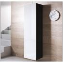 armoire-mural-luke-v4-40x165cc-noir-blanc