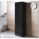 armoire-mural-luke-v4-40x165cc-pieds-noir