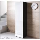 armoire-pieds-noir-luke-v4-40x165cc-noir-blanc