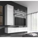 conjunto meubles nora blanco h1
