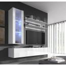 conjunto meubles nora blanco h2