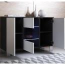 det-apa-le-lul-a2-pies-aluminio-negro-blanco