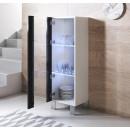det_01-le-lu-v2-40x126cr-pies-aluminio-blanco-negro