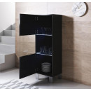 det_01-le-lu-v3-40x126-pies-aluminio-negro