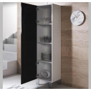 det_01-le-lu-v4-40x165-pies-aluminio-blanco-negro