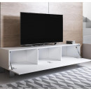det_01_le-lu-h1-160x30-blanco-patas-aluminio
