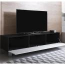 det_01_le-lu-h1-160x30-pies-aluminio-negro-blanco