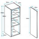 medidas-le-lu-v1-40x126-patas-aluminio